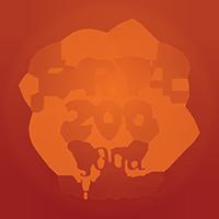 E-RYT 200 Yoga Alliance