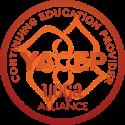 Continuing Education Provider YACEP Yoga Alliance